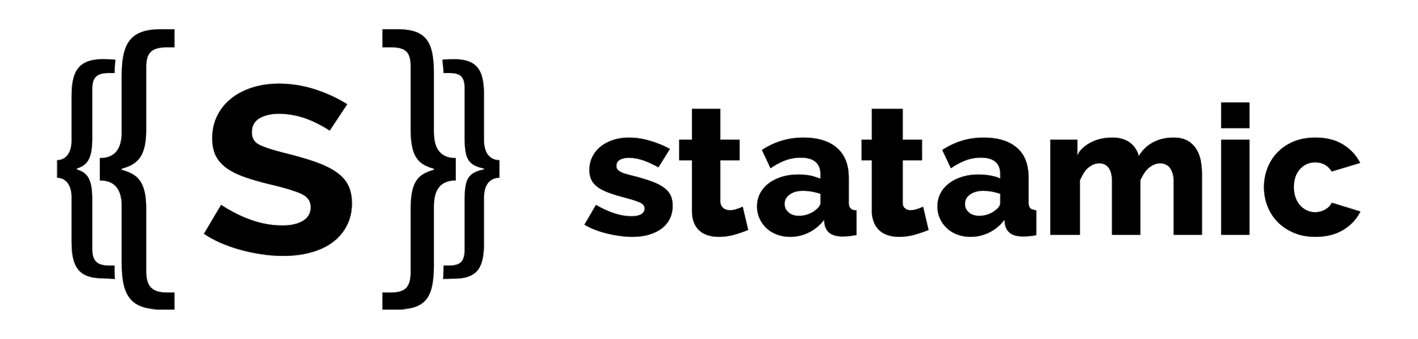 Statamic Add-on: Global Variable Editor